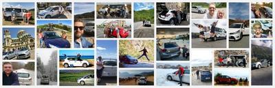 3G wifi роутер