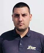 Александър Стратиев