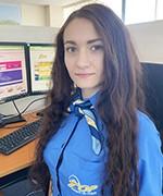 Анна Воеводенкова