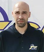 Емил Алексиев