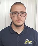 Кристиан Георгиев