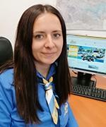Мая Стойнова