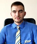 Радослав Маринов