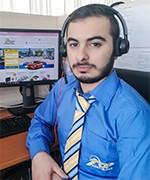 Рафаел Гарибян