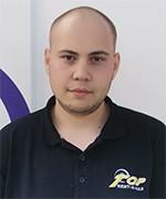 Станимир Тренков