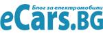 eCars.bg