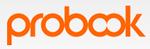 Probook logo