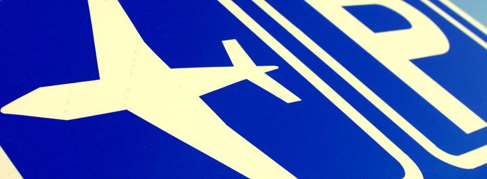Несколько причин использования услуги «Парковка в аэропорту»