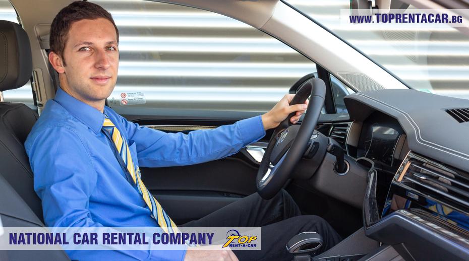 VW Touareg 2019 - агент