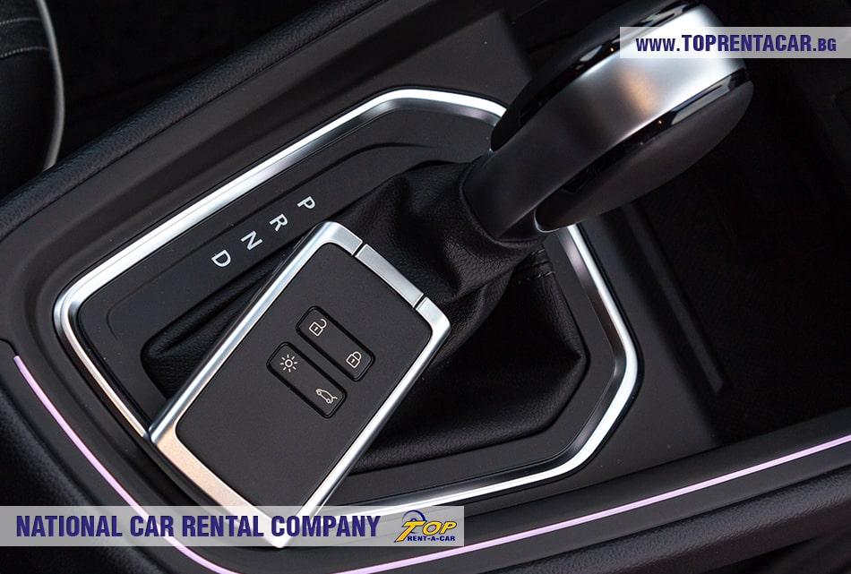 Renault Clio V 2020 + NAVI ключ
