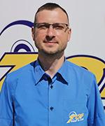 Светослав Ганев