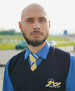 Теодор Тодоров