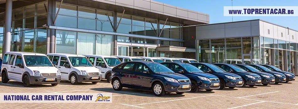 5 советов для облегчения парковки